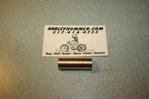 35096-47 Transmission Main Gear Bushing