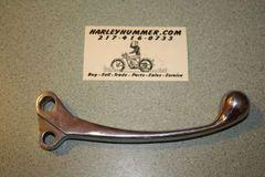 45017-62 Hand Lever Brake / Clutch