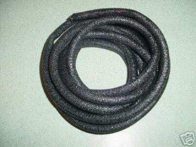70100-00 Asphalt Wire Harness Loom