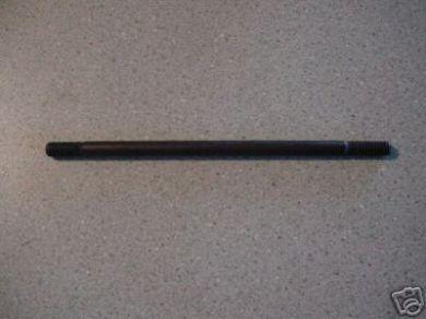 24571-47 Parkerized 125 Cylinder Stud