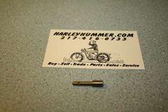 27525-47 Float Primer Pin Tickler