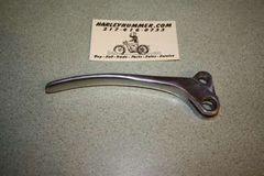 45017-41 Brake / Clutch Lever