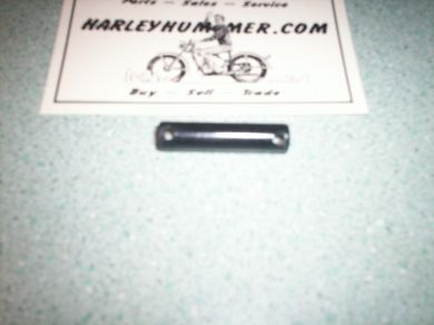 45885-47 Upper Snubber Pin