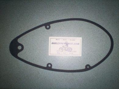 25411-47 Side Cover Gasket