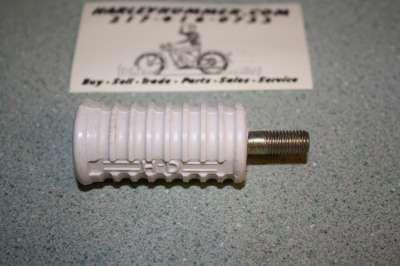 34609-61 Shift Lever Rubber