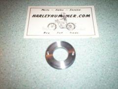 41200-47 Wheel bearing Lock Nut