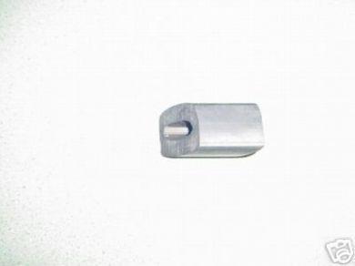 70550-47 Generator Harness Grommet