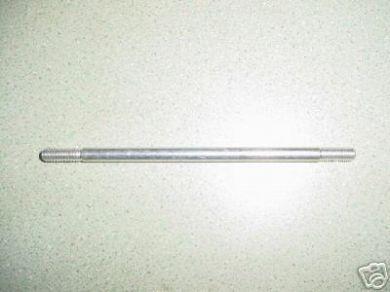 24571-47 Cadmium 125 Cylinder Stud