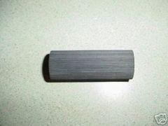 34609-47 Gear Shift Rubber