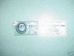 35150-47 Main seal.