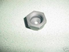 35209-47 Sprocket Nut