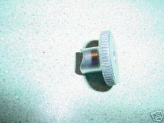 42265-63c Cadmium Brake Rod Nut