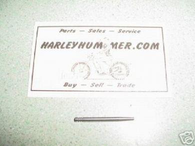 27612-47 Carburetor Metering Pin
