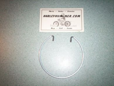 29040-55 Air Cleaner Retaining Ring