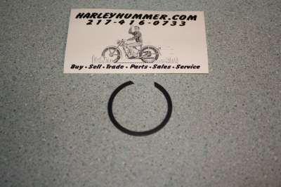 35079-47 Mainshaft Bearing Outer Spring Ring
