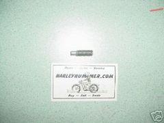 38131-47 Clutch Adjustment Screw
