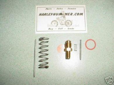27721-47 Carb Kit