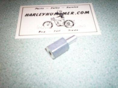 65300-57 Muffler Extension Stud