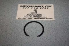 23745-47 Oil Seal Spring Ring