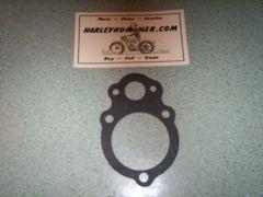 35170-47 Oil Seal Gasket