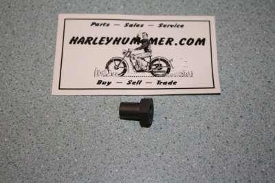 37581-52 Battery Strap Nut