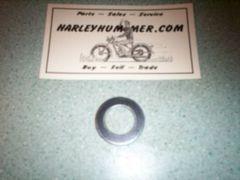 37715-47 Clutch Bushing Thrust Washer