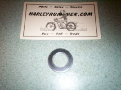 37715-47 Clutch Bushing Thrust Washer