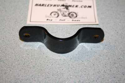 59124-62 Front Fender Clamp