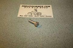 27660-47 Carburetor Attaching Screw