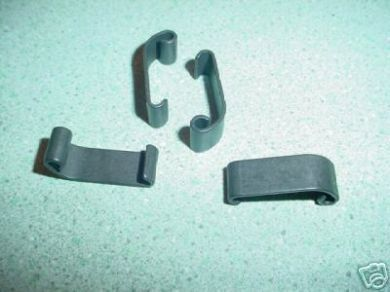 29577-55 Magneto Coil Clamp