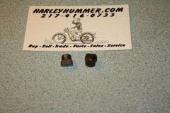 56390-47 Handlebar Plunger Pin