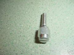 66112-23 Battery Terminal Screw