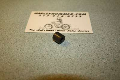5915 Tool Box Spacer Parkerized