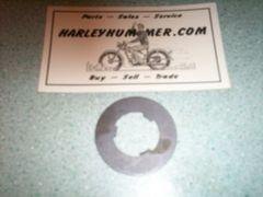35215-47 Main Gear Sprocket Lockwasher
