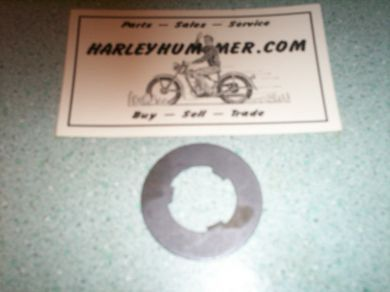 35215-47 Main Gear Sprocket Lockwasher