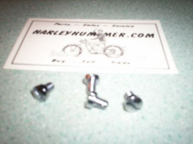 56240-47 Hand Grip Retainer Screw
