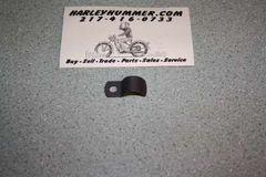9962 Parkerized Cable Clip