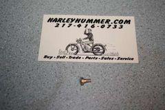 30524-47 Breaker Plate Screw