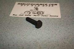 3825 Parkerized Hex Head Bolt