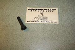 4020 Parkerized Hex Head Bolt