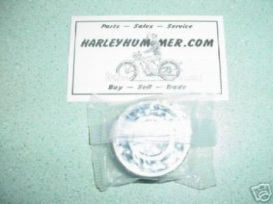 9008 Flywheel Bearing