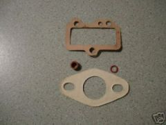 27721-55 Carburetor Gasket Kit