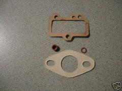 27721-55 Carburetor Gasket Kit