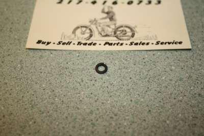 7010 Parkerized Lock Washer