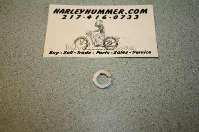 7040 Cadmium Lock Washer