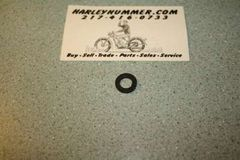 7040 Parkerized Lock Washer