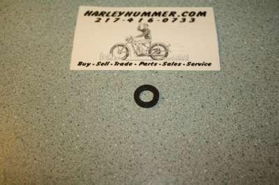 7040 Parkerized Lock Washer