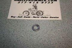 7035 Cadmium Lock Washer