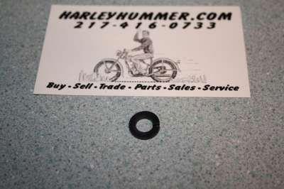 7035 Parkerized Lock Washer