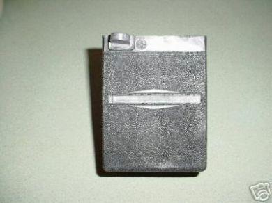 66001-47 Battery Box